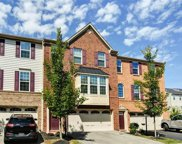 1402 Pointe View Dr, Adams Twp image