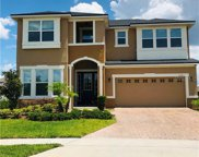 2983 Sera Bella Way, Kissimmee image