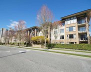 2388 Western Parkway Unit 409, Vancouver image