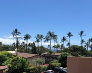 3676 Lower Honoapiilani Unit D304, Lahaina image