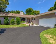 925 Rolling Hills Drive, Palm Harbor image