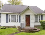 30 3rd  Street, Suffield image