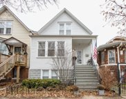 2729 West Melrose Street, Chicago image