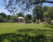 2575 Highway 183, Liberty Hill image