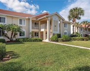 7743 Jewel Ln Unit 205, Naples image