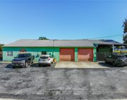 1215 Armstrong Boulevard, Kissimmee image