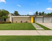 635   E Palmdale Avenue, Orange image