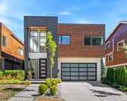 612 25th Ave E, Seattle image