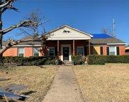 7139 Lavendale Avenue, Dallas image