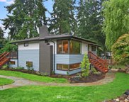 310 175th Place SW, Bothell image