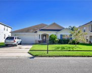 3305 Whistling Trail, St Cloud image