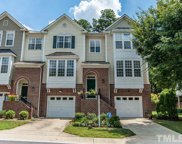 5443 Crescentview Parkway, Raleigh image
