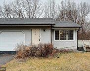 8390 Mitchell Road, Eden Prairie image