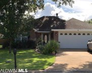 134 Cluster Oaks Court, Foley image