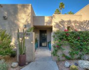 813 E Arenas Road, Palm Springs image