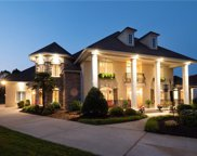 2648 Willowlawn Way, South Central 2 Virginia Beach image