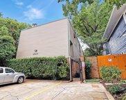 3815 Holland Avenue Unit 4, Dallas image