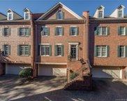 328 S Laurel  Avenue Unit #B, Charlotte image