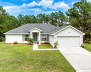 719 Griffin, Palm Bay image