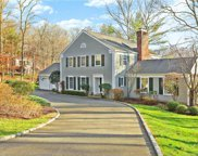 88 Frost Pond  Road, Stamford image