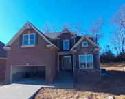 2023 Lequire Ln Lot 223, Spring Hill image