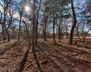 750 Copper Canyon Road, Copper Canyon image