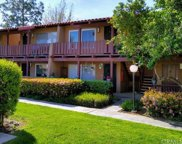 1010   W W Macarthur Boulevard   68, Santa Ana image