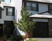 39 Bayberry Dr, Franklin Twp. image