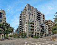 76 Cedar Street Unit #1211, Seattle image