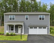 15 Juniper Hill Road, Westford, Massachusetts image