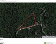 4 Lindsey Hill Trail, Marietta image