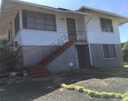 3928 Pili Place, Honolulu image