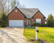5296 Crosswinds Road, McLeansville image