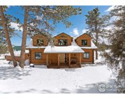 196 Lone Pine Creek Dr, Red Feather Lakes image