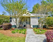 65-B Lakeside Dr. Unit B, Pawleys Island image