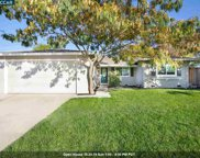 1934 Redwood Dr, Martinez image