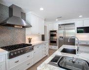 7065 E Sweetwater Avenue, Scottsdale image