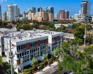 900 NE 4 Street Unit A5, Fort Lauderdale image