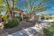 3317 W Leisure Lane, Phoenix image