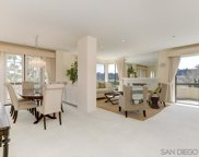 5895 Friars Rd Unit #5403, Old Town image
