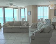 1990 N Waccamaw Dr. Unit 1010, Garden City Beach image