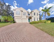 2291 Sweet Grass Court, Clearwater image
