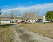 4801 Onion Road, Killeen image