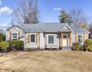 202 W Mountainview Avenue, Greenville image