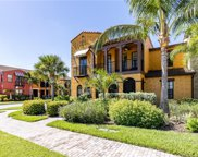 11737 Adoncia  Way Unit 3805, Fort Myers image