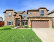 2848 Stackhouse Street, Fort Worth image
