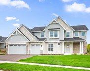 14970 143rd Ave N, Dayton image