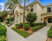 10105 Colonial Country Club Blvd Unit 2505, Fort Myers image