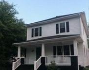 217 W Mountainview Avenue, Greenville image
