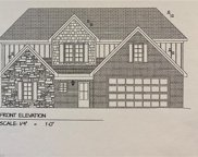 154 Weeping Willow Court, Lexington image